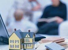 二手房房源如何辨别?买卖房屋都得知道