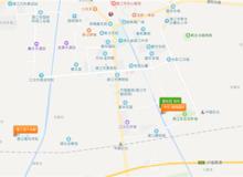 潜江三大热盘pk  刚需、改善怎么选?