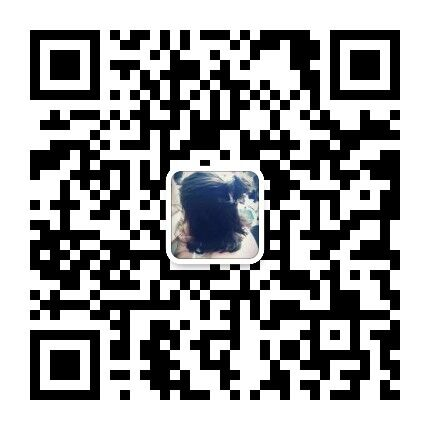 /lpfile/2018/12/20/2018122011421486394jlwfzm.jpg