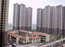 公租房小区管理有了量化标准