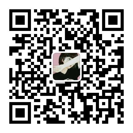 孝感房產4-28網簽48套 均價6341.63元/平