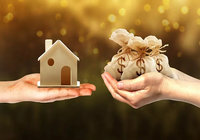 房贷提前还款 各家银行的违约金怎么算?