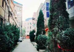 急售汉川仙女大道独栋带院的私宅
