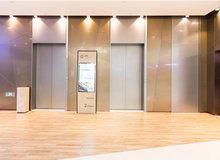 孝感城区既有住宅增设电梯实施 怎么收费?