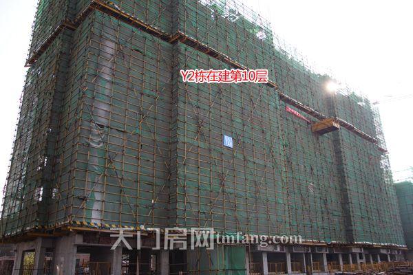 Y2栋在建第10层.JPG