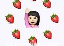 聽說!仙桃這個樓盤為了送禮 承包了整個草莓園?