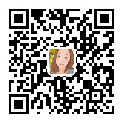 /lpfile/2019/04/01/2019040116064860974kys6po.jpg
