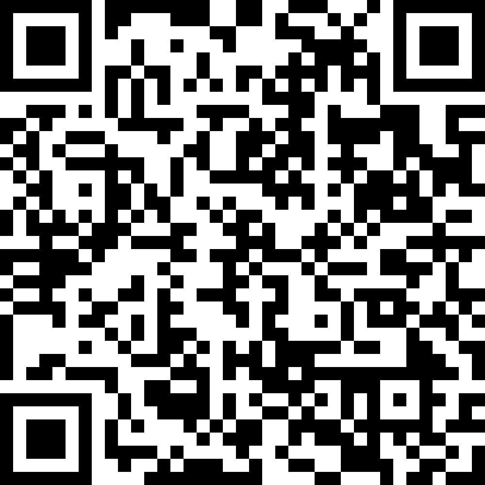 2019040116173590756m3bqcu.jpg