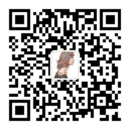 2019040714420320429ihr6b2.jpg