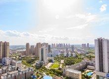 房价上涨有原因!仙桃热门区域解读及楼市分析