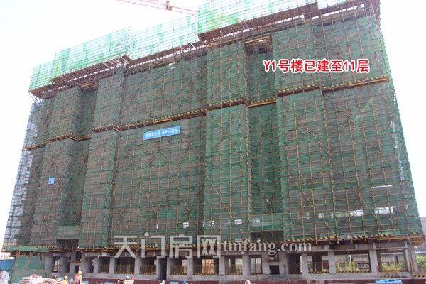 Y1号楼已建至12层.jpg