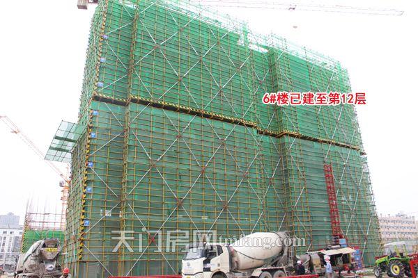 6号楼已建至第12层.jpg