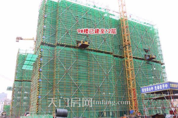 9号楼已建至第12层.jpg