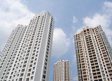 为什么购房者会买不到合适的房子?