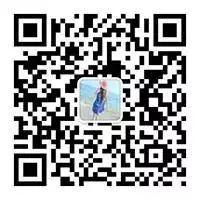 /lpfile/2019/05/13/201905131536505703731r1a8.jpg
