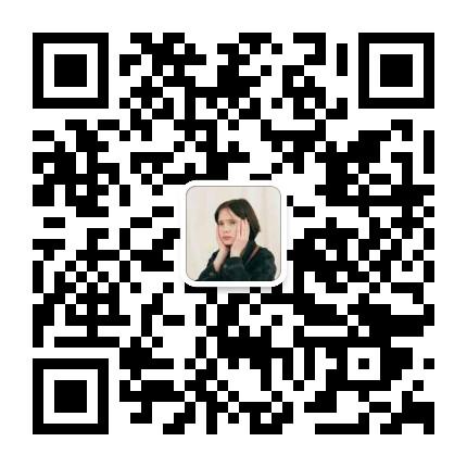 201905141450153564721trxc.jpg