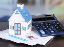 貸款買房不得不知的5大冷知識!