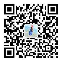 /lpfile/2019/05/23/2019052317455033205ksrlxw.jpg