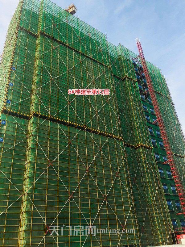 6#楼建至第15层000.jpg
