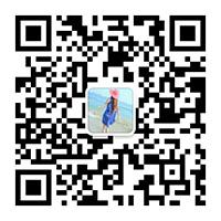 /lpfile/2019/06/10/20190610095629342316mjaag.jpg