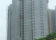 藍天新城6月家書 | 城市之中 建筑之美