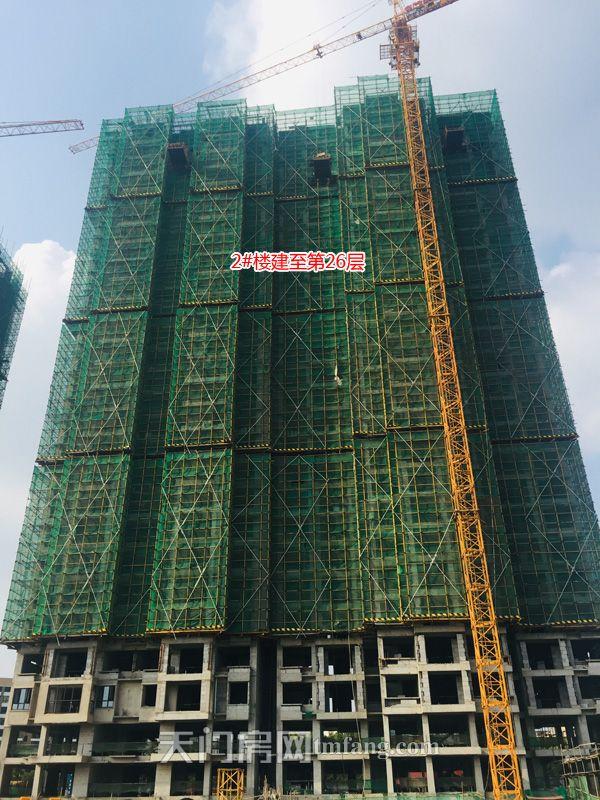 2号楼建至第26层.jpg