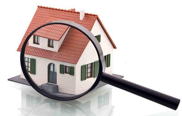 怎样才能选到高性价比的住宅?