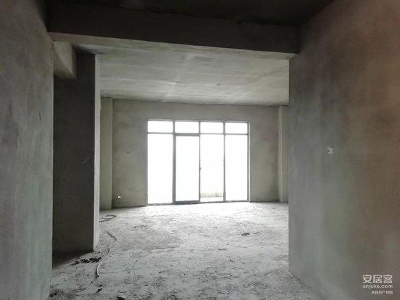 三里陽光  文昌學區   低價出售   直接改一手合同無需過戶費