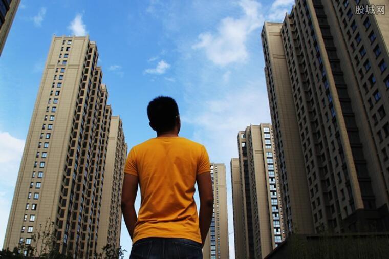你選擇在大城市租房 還是回潛江買房?