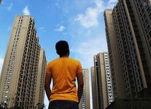你选择在大城市租房 还是回潜江买房?