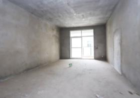孝昌县政府附近环境、配套住家优质房
