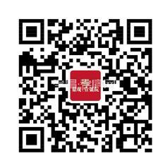 孝昌鼎观·壹號院微信