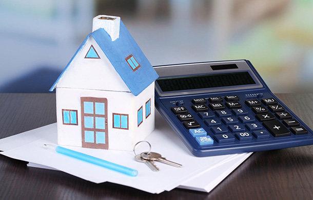兩種貸款及還款方式 房貸怎么操作最省錢?