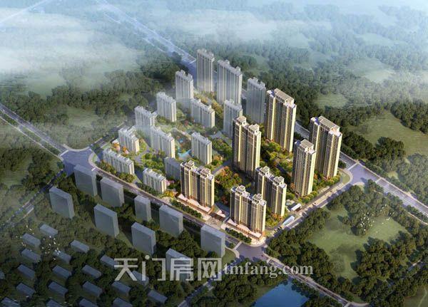 南德荟景湾:载誉归来,5#楼央座,即将加推!