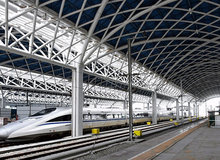 孝昌花园火车站改扩建将于8月28日正式开工