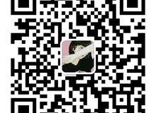 孝感房產8-17網簽19套 均價7003.16元/平