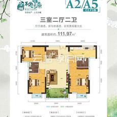 云梦全洲桃源--A2/A5