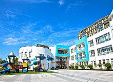 漢川這所幼兒園被國家點名!是你孩子的學校嗎?