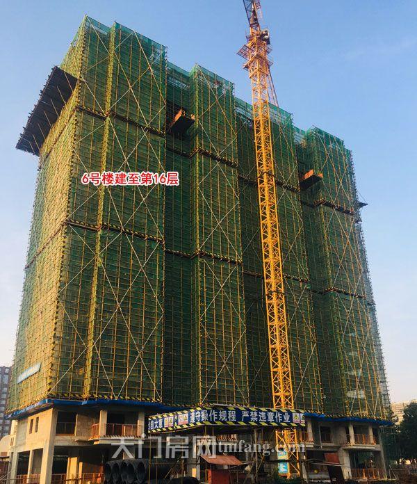 6号楼建至第16层-(2).jpg