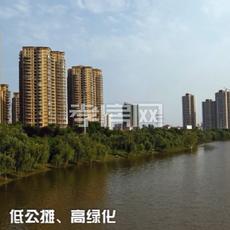 金桂园实景图