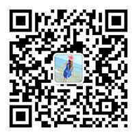 /lpfile/2019/09/04/2019090414304538225s2ne3v.jpg