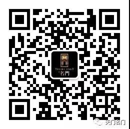 /lpfile/2019/09/07/2019090711211749913cmb3ou.jpg