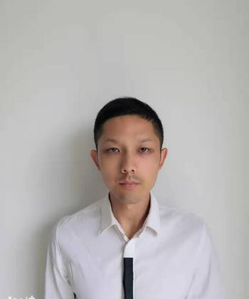 彭豪楚房不动产潜江水岸店