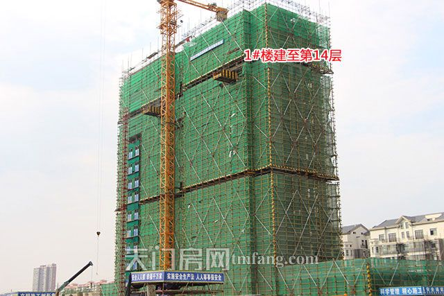 1号楼建至第14层.jpg