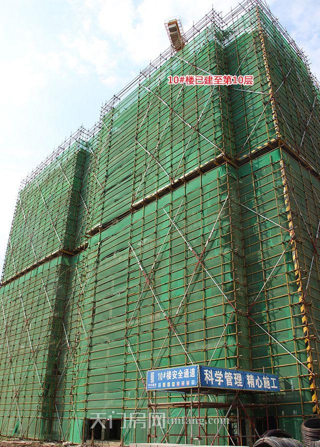 10号楼已建至第10层.jpg