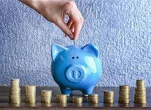 LPR和房贷利率的关系是什么?你知道吗