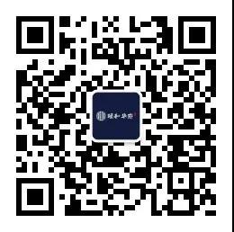 /lpfile/2019/10/19/2019101918024931182hbfme7.jpg