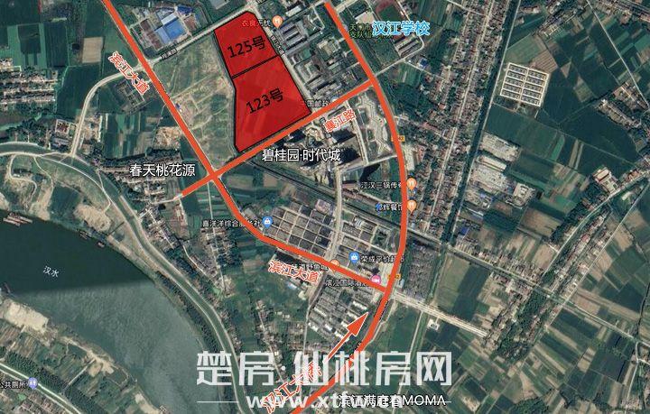 仙北小圖.jpg