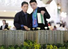 如何挑选可靠的房产中介?买房没那么简单
