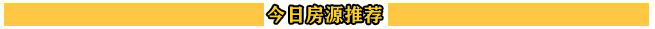 /lpfile/2019/11/12/2019111210454056490w1gsbv.jpg